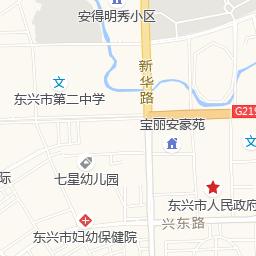 携程地图】东兴东兴口岸吃货,大连东兴攻略旅口岸攻略东兴图片