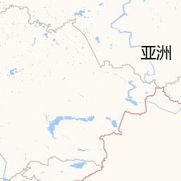 安徽 全国重点文物保护单位地图 路客中国