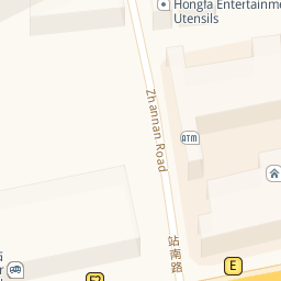 Guangzhou Ems China Map.Ems Guangzhou Branch Guangzhou Listings Express Delivery